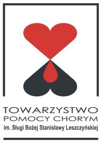 Logo TPCh